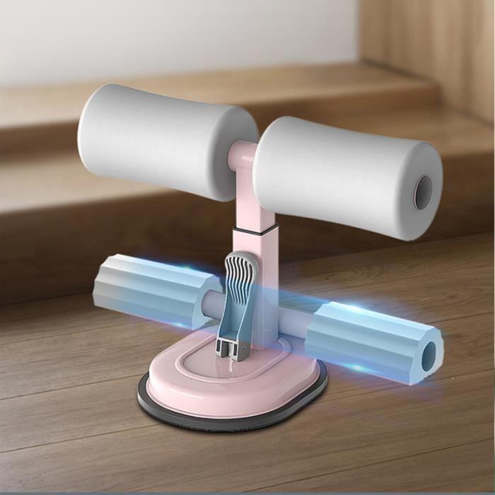 1 PC Handy Graceful Creative Lovely Chic Exercise Tool for Woman Home CEINTURE DE FORCE - CEINTURE DE SOUTIEN
