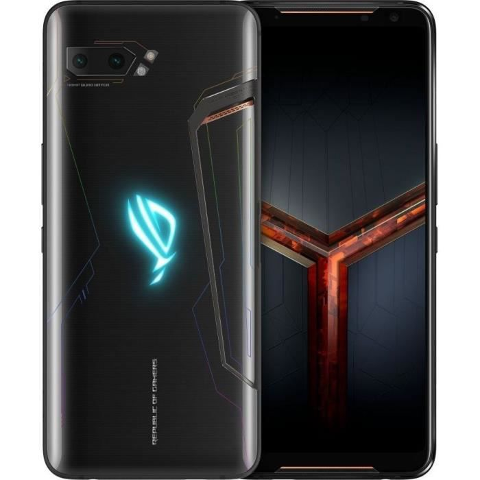 Photo de asus-rog-phone-ii
