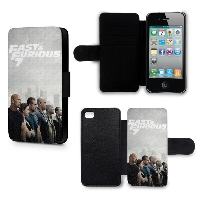 coque iphone 8 gaster