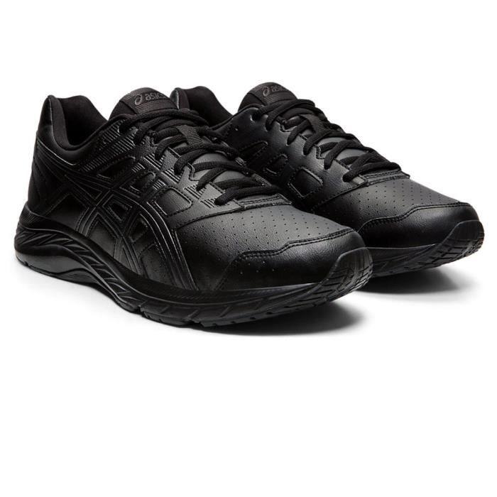 Asics Hommes Gel-Contend Chaussures De Marche - Cdiscount Sport