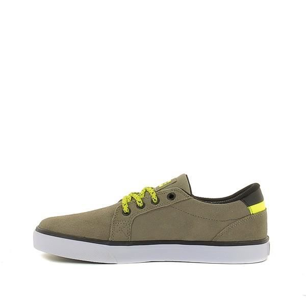 Basket - DC SHOES COUNCIL