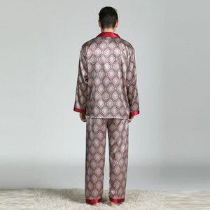 80/% Cot 20/% pol El B/úho Nocturno Ensemble de Pyjama Hommes Sp/écial Hiver /à Manches Longes /à Rayures V/êtements de Nuit Modernes pour Homme // Maille 100/% Cot. Velours