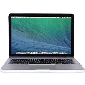 Vente PC Portable Macbook Pro Retina 13 pas cher