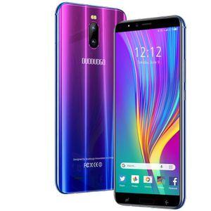 SMARTPHONE Téléphone Portable Debloqué pas cher 16G+2G-Ecran