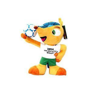 PELUCHE FIFA 140518889000233 - JEUX/JOUETS - PELUCHE -  81