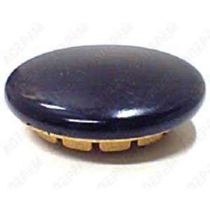 CUISINIÈRE - PIANO Chapeau bruleur d=45 pour Cuisiniere Thermor, Cuis