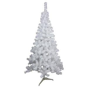 Sapin De Noël Achat Vente Sapin De Noël Pas Cher
