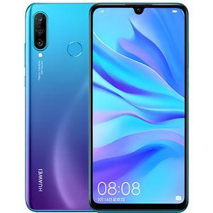 SMARTPHONE Huawei P30 Lite 6Go 128Go Bleu