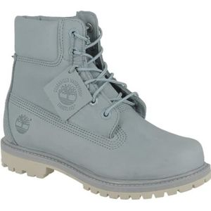 Bottines Achat Achat Vente Vente Timberland Femme Femme Timberland Bottines Achat Bottines Femme Timberland 4PCqxawr4