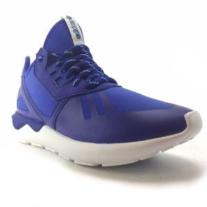 best authentic 7a1e2 ab713 where to buy basket basket adidas tubular runner f29b6 30399