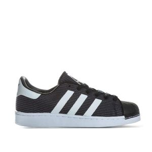 BASKET Baskets adidas Originals Superstar pour femme en n