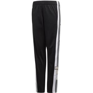 PANTALON Pantalon junior adidas Adibreak noir
