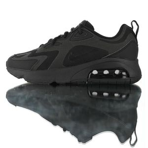 Nike 200