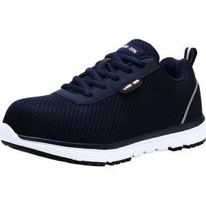 Chaussures de securite adidas - Cdiscount