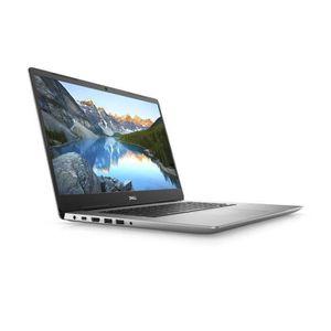 ORDINATEUR PORTABLE PC Portable DELL Inspiron 15 5580 - 15.6 FHD - Cor