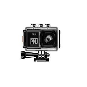 CAMÉRA SPORT PNJ   Caméra 4K PNJ-90 0,000000