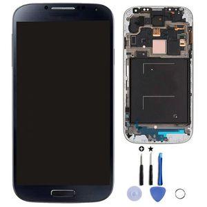 ECRAN DE TÉLÉPHONE ECRAN LCD + VITRE TACTILE SAMSUNG GALAXY S4 I9505
