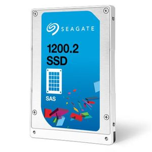 DISQUE DUR EXTERNE SEAGATE ST960FM0003 1To USB STET1000400 LIGHT GREY