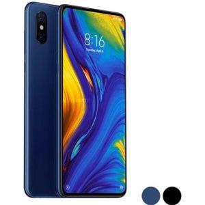 SMARTPHONE Smartphone Xiaomi Mi Mix 3 6,39