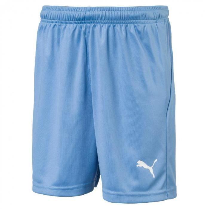 Short junior Puma Liga Core