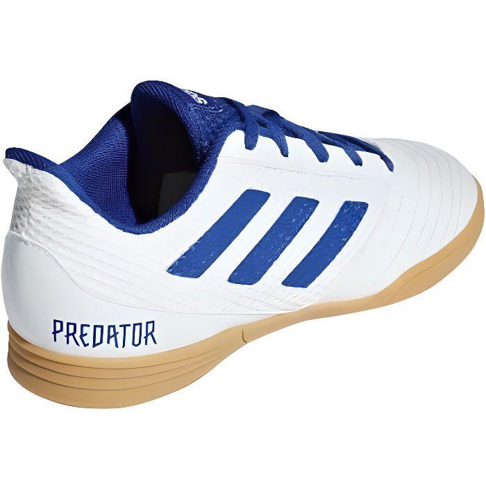 Chaussures de Futsal et de Football en salle Prédator 19.4 In Sala pour enfant
