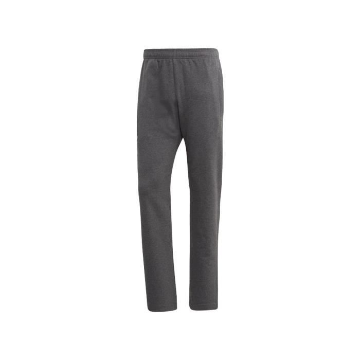 Pantalon de survêtement adidas Performance Sweat Pant Undefeated