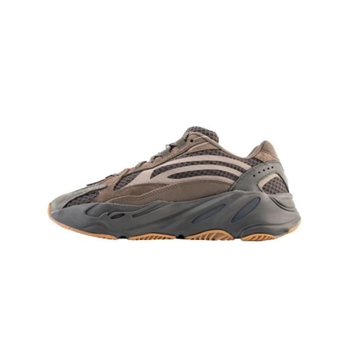 BOOST Basket 700 V2 EG6860 Chaussures de running pour Homme Femme