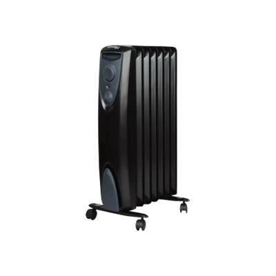ewt noc15ecotks radiateur bain convection 1500w noir achat vente climatiseur ewt. Black Bedroom Furniture Sets. Home Design Ideas