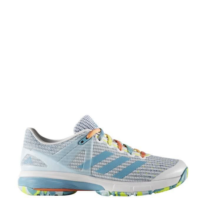 Chaussures Femme adidas Court Stabil 13 - Prix pas cher ...