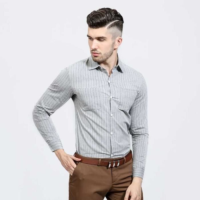 collier pour chemise homme