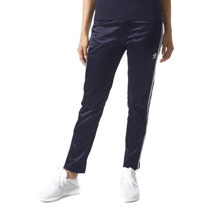 pantalon de sport femme adidas