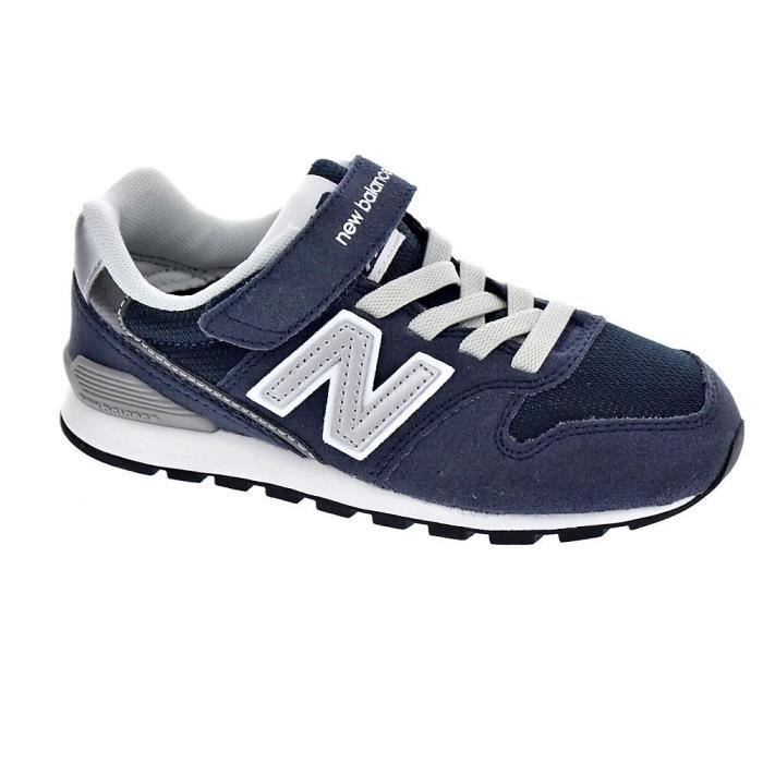 basket 30 new balance