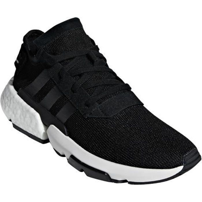 adidas originals Homme Chaussures / Baskets Pod-S3.1