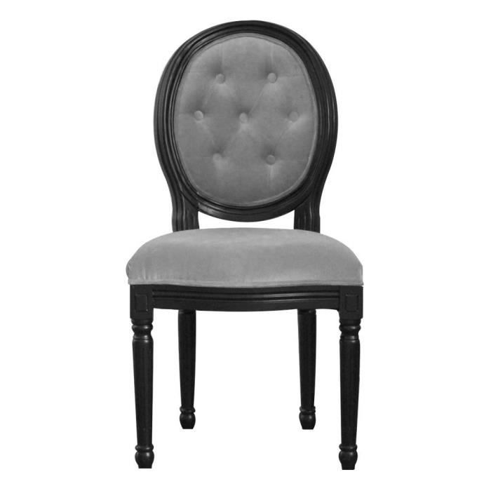 table rabattable cuisine paris chaise louis xvi pas cher. Black Bedroom Furniture Sets. Home Design Ideas