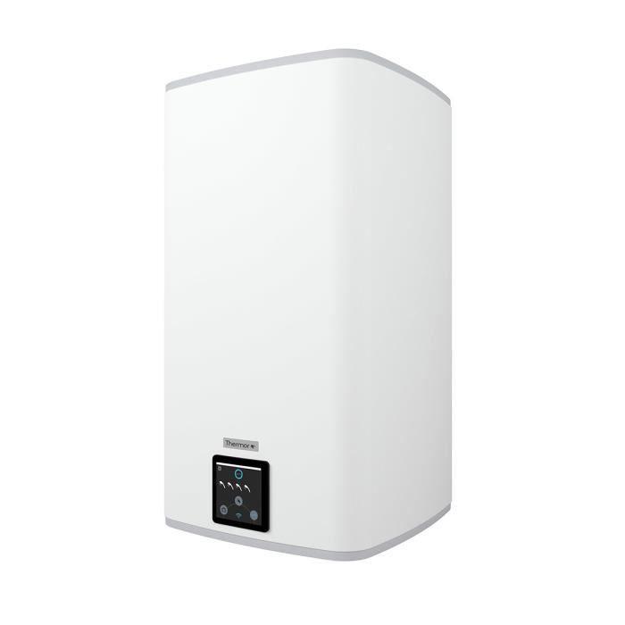 CHAUFFE-EAU Chauffe-eau malicio 2 - 100l - blanc - vertical mu