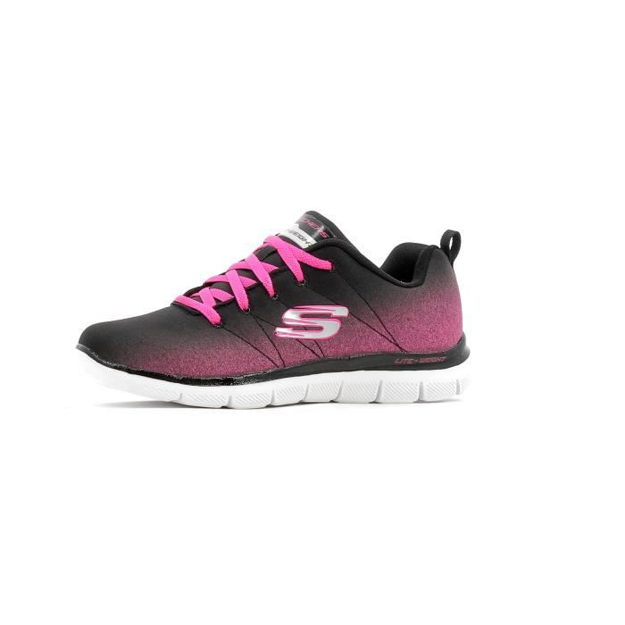 Baskets basses Skechers Skech Appeal 2.0