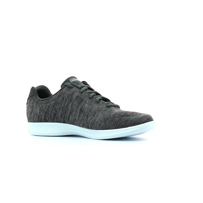 Lite Skechers Go Basses Step Beam Performance Baskets q5txXwCn0t