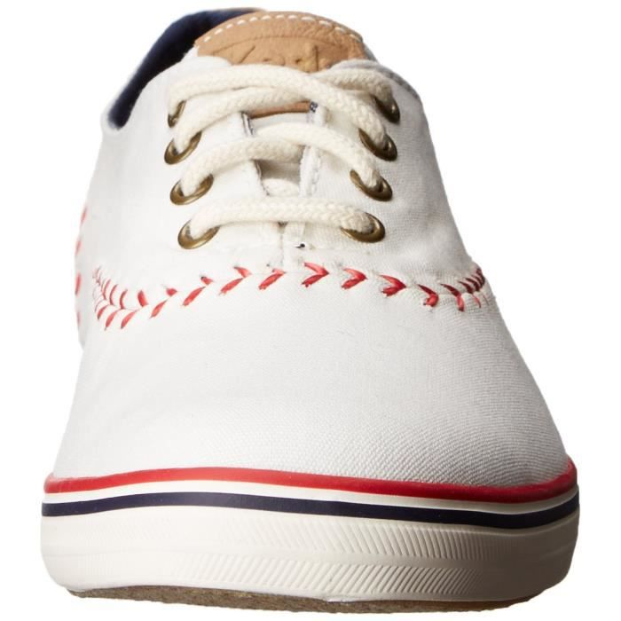 Champion Mlb Pennant Baseball Sneaker Fashion TTLPT Taille-41