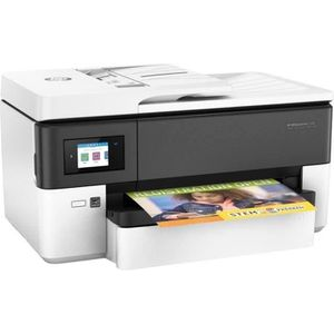 IMPRIMANTE HP imprimante Tout en un- OfficeJet Pro 7720 - For