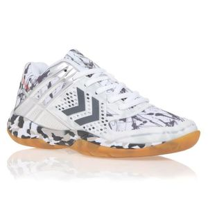 nike chaussure de volley