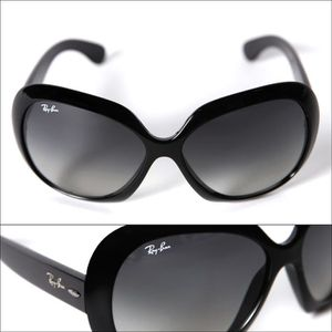 lunettes ray ban femme soldes