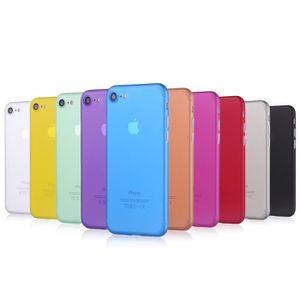 lot de coques iphone 6