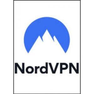 ANTIVIRUS À TELECHARGER Logiciel PC- NordVPN-(PC-Mac en Téléchargement)