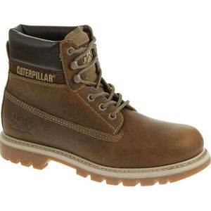 BOTTINE CATERPILLAR Bottines Colorado Chaussures Femme Bei