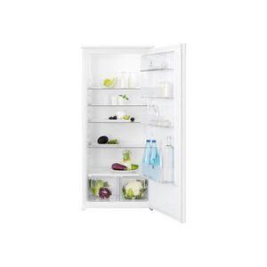 RÉFRIGÉRATEUR CLASSIQUE Electrolux ERN2201BOW Réfrigérateur intégrable nic