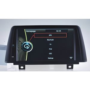 autoradio gps bmw serie 1 achat vente autoradio gps bmw serie 1 pas cher les soldes sur. Black Bedroom Furniture Sets. Home Design Ideas