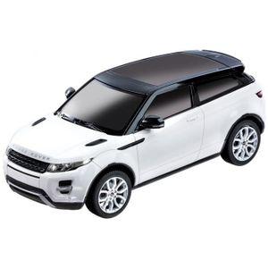 VOITURE - CAMION Mondo Motors Voiture télécommandée 1:24 Range Rove