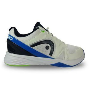 Chaussures sport homme Head Achat Vente pas cher Cdiscount