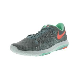 CHAUSSURES DE RUNNING Nike Women's Flex Fury 2 Running Shoe HQGC3 Taille