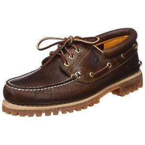 chaussures bateau timberland homme cuir